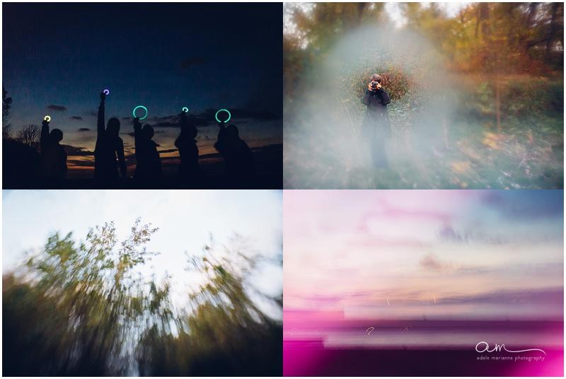 Sarnia Photography Workshop
