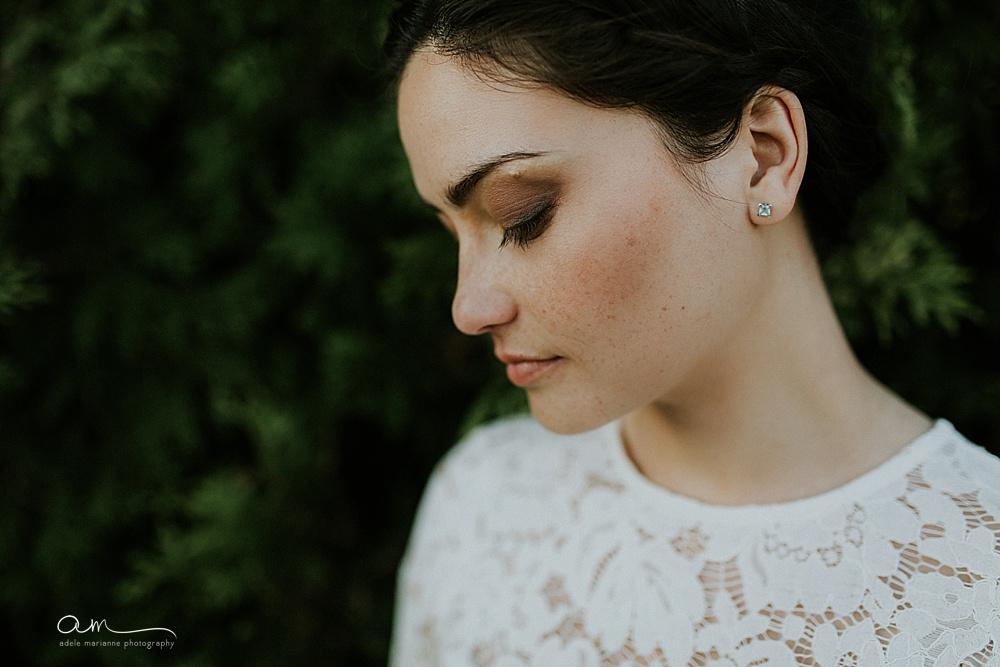 Sarnia Portrait Photography