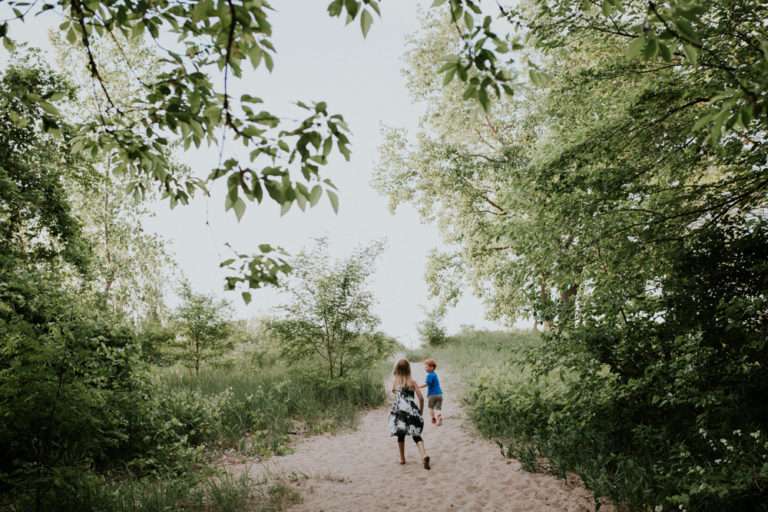 family photography, sarnia, ontario