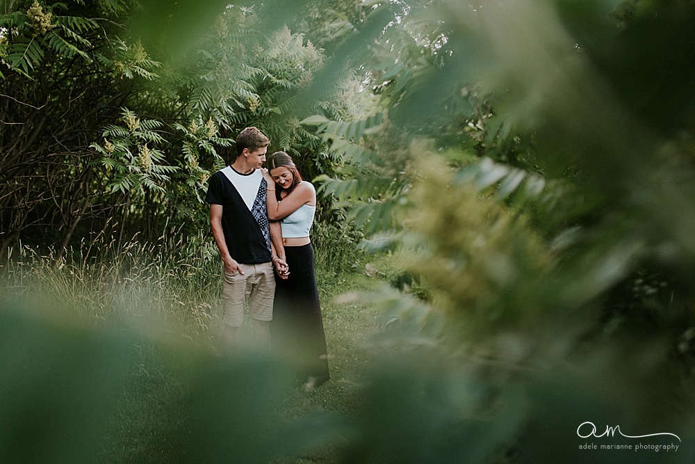 portrait photographer in sarnia