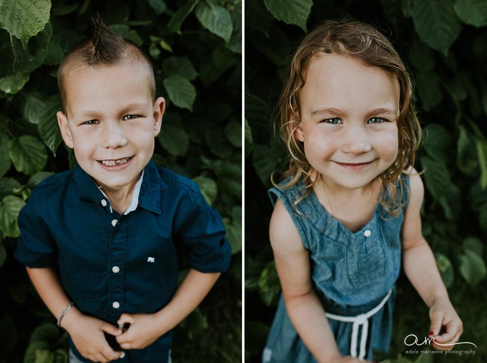 family photographer sarnia
