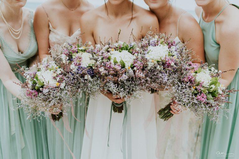 sarnia wedding photography
