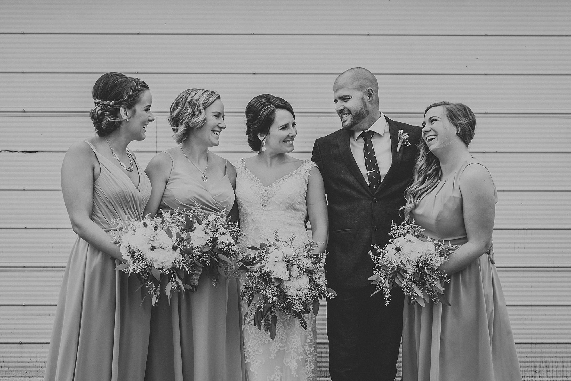 sawmill creek wedding
