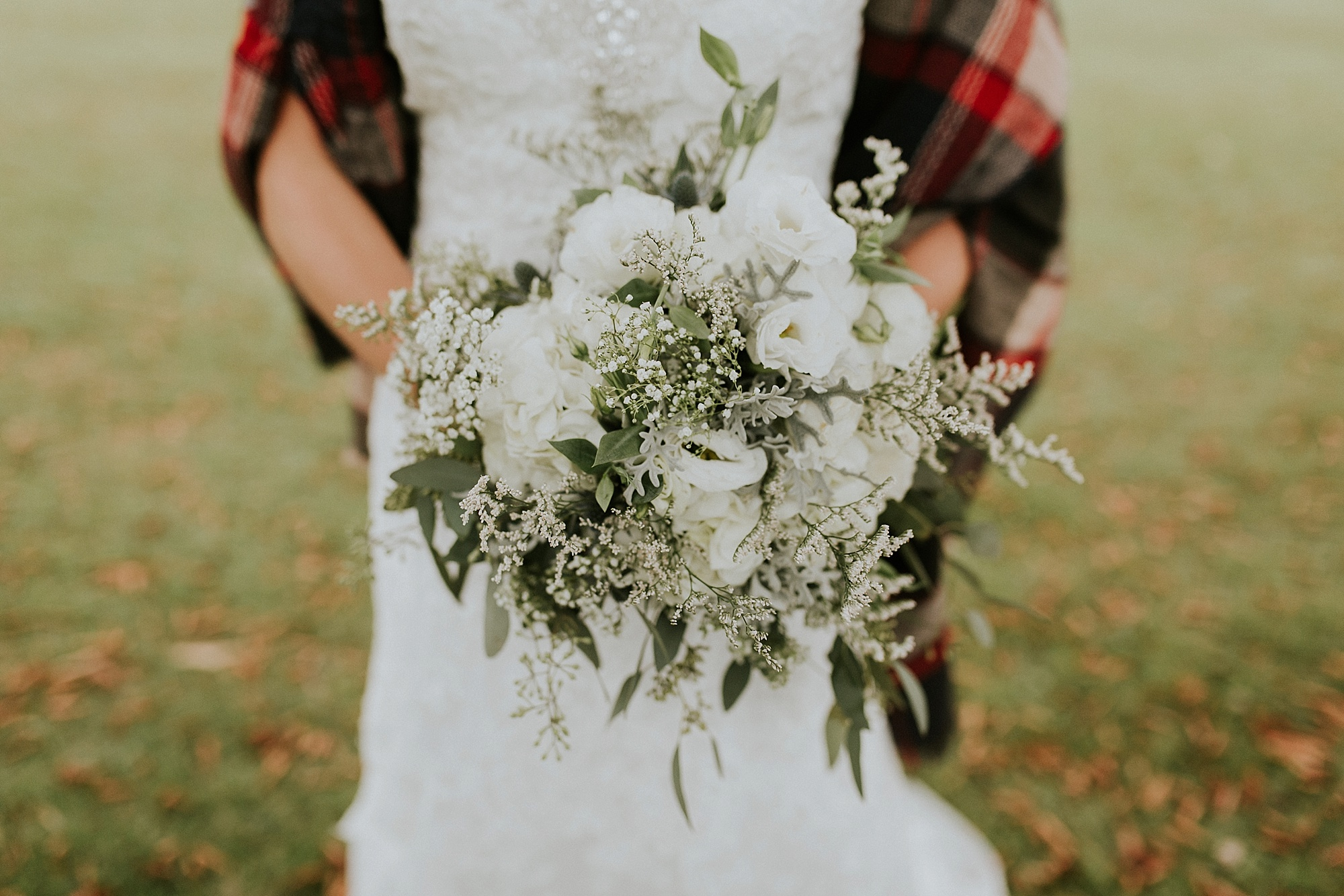 sawmill creek wedding sarnia