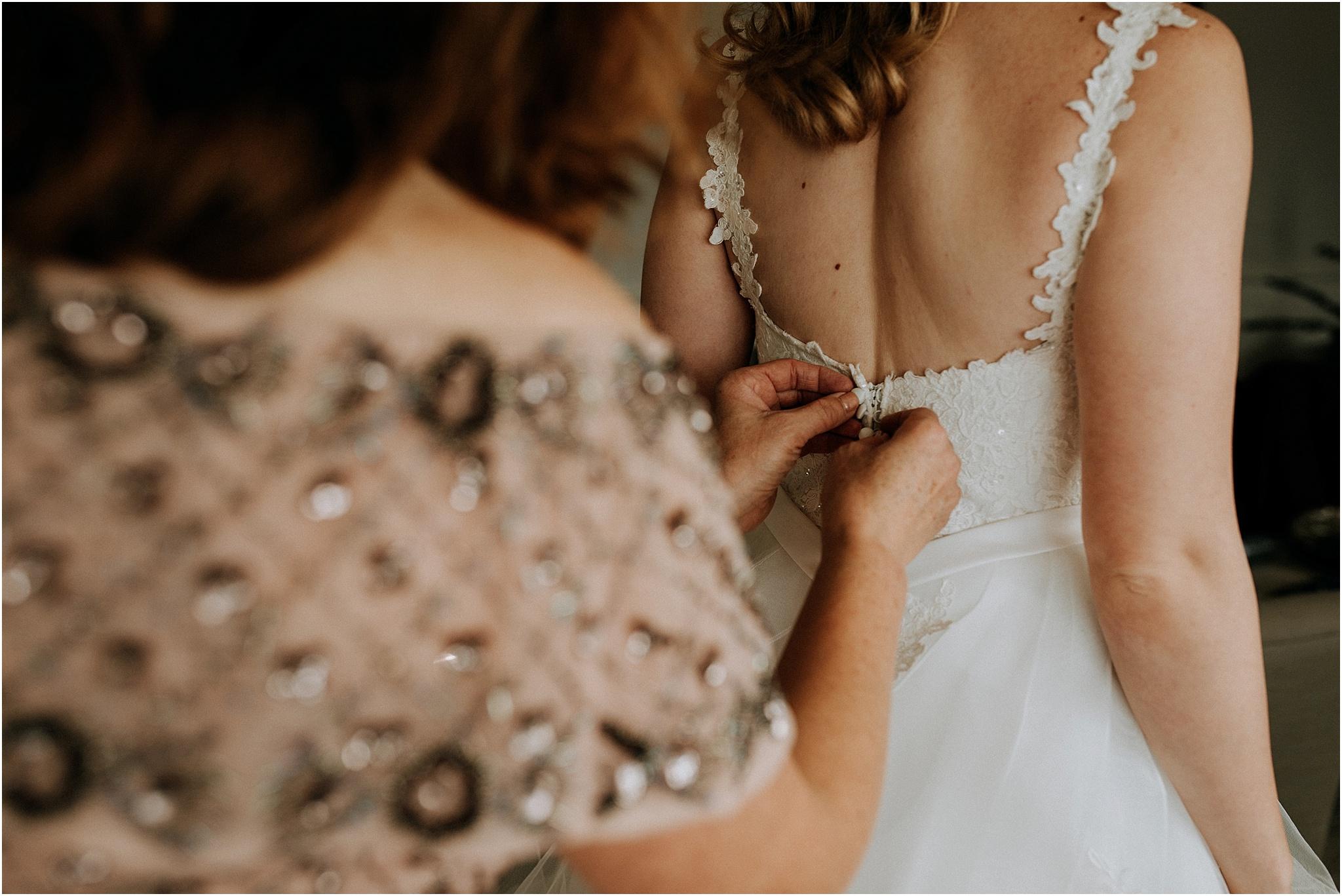 Wedding photography Okotoks